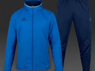 Costum sportiv adus din magazin Anglia Nike Puma Adidas marimea / костюмы спортивные S M L XL XXL