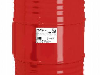 Моторное масло SV OIL 10W40 SL/CF