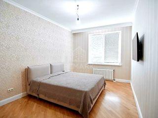 Se vinde apartament, cu garaj, în casă de tip club cu doar 20 apartamente!