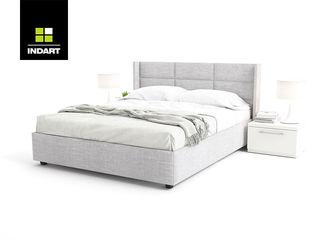 Кровати, спальни, dormitoare, paturi