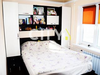 Se vinde apartament cu 2 camere,Chișinău, Ciocana 40 m