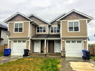cumpar casa sau duplex-townhouse ! pina 55000