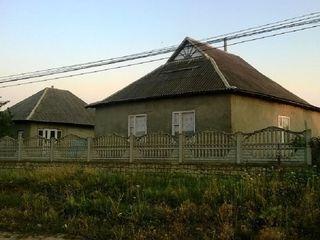 Se vinde casa in Slobozia