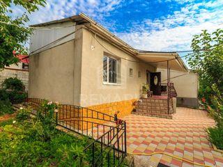 Vânzare casă 60 mp 4 ari Telecentru 59900 €