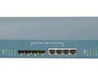 OLT Raisecom 5504