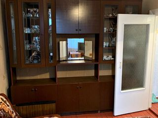 Se vinde apartament cu o camera in comuna Ciorescu