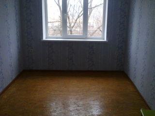 se vinde urgent apartament cu 1  odae