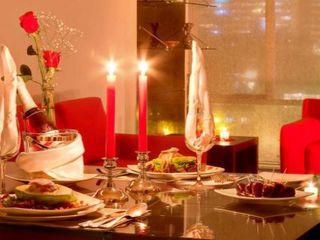 Удиви свою любимую незабываемым романтическим вечером 650 лей,почасова 150 lei