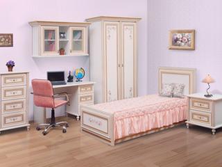 Mobilă pentru copii / мебель для детской