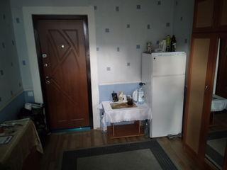 Продаётся комната. с бытовой техникой. с мебелью. готова к въезду. ботаника