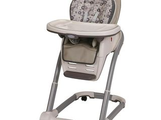 Graco Blossom 6 in1