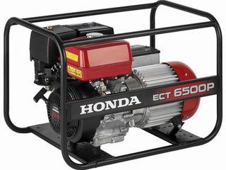 Профессиональные генераторы Honda Kipor Generatoare profesionale Honda Kipor
