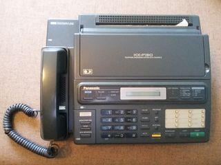 Офисный телефон/факс
