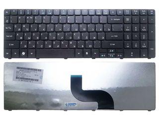Клавиатуры для ноутбуков всех видов. большой ассортимент!!! megacom.md