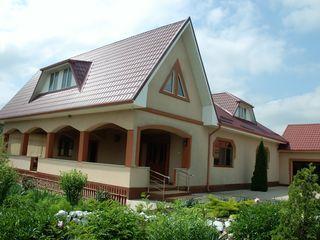 Casa de locuit Cimislia-Centru