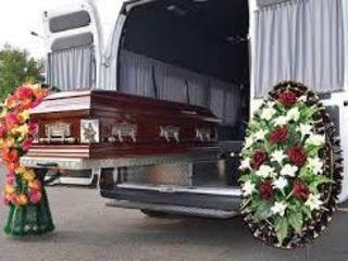 Servicii funerare Vadu-lui-Voda  non-stop