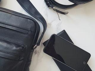 Новая коллекция, сумки , портфели из натуральной кожи. Genti pt barbati din piele naturala,