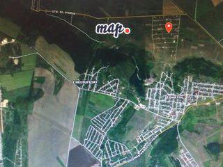 Tohatin,  satul nou 9 ari