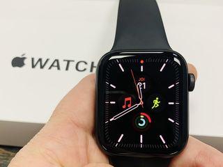 Vând Apple Watch SE (44 mm)