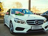 Mercedes E Class restyling AMG, Avangarde... albe/negre, cel mai bun pret!