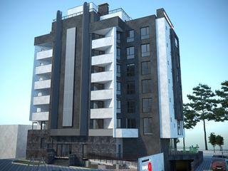 Apartamente/Bloc nou / preturi de la antreprenor/ Credit ipotecar/