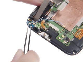 Samsung Galaxy A01, Не заряжается телефон, -заберём, починим, привезём !!!