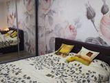 Продам 3-х комнатную квартиру в районе Спирина