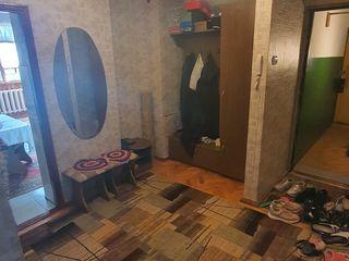 Продам квартиру Московский проспект 1я Линия