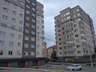Apartament perfect la pret accesibil! Varianta alba, 65 m.p..