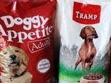 Hrană pentru câini 175lei=10kg livrare Gratis! корм для собак