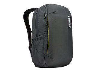 Самые лучшие рюкзаки для ноутбуков . Dell , Hp , Razer , Thule