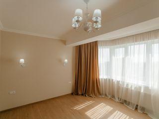 Apartament cu 2 dormitoare , str Pietrarilor