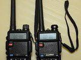 Voyager air soft vhf/uhf.134/172.400/480 betteru 2200mah+гарнетура