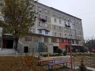 Ofertă Urgentă! Apartament cu o cameră! 18 500 €