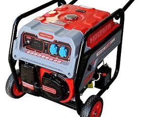 Generatoare de la 3278 lei!