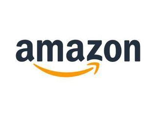 Продажи на Амазон