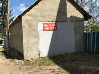 Casa Pitusca rn. Calarasi   Дом Питшка Кэлэраш