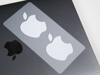 Наклейки от Apple Original !!!