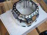 Маски для линз (диаметр)- 2,5 -10$ пара