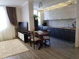 apartament Durlesti