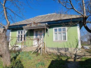 Casa în s. Răuțelul Nou