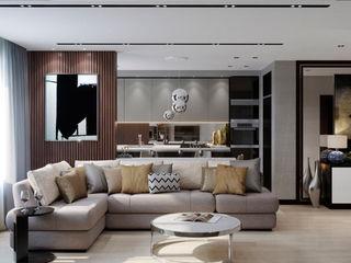 Apartament 85 m2 in complex locativ nou!!!   Квартира 85 м2 в новом жилом комплексе!!!