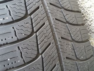 Michelin 195/65/15