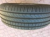 19/55/235 Mazda cu anvelope Pirelli 95%