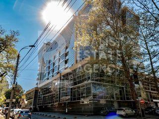 Vânzare, oficiu, Centru, str. Lev Tolstoi