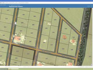 Urgent - teren pentru construcţii+10ari teren agricol