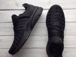 Nike Presto SE (mărimi sunt pe loc)