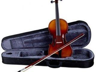 Instrumente cu corzi, din Germania ! Vioare, Chitare,