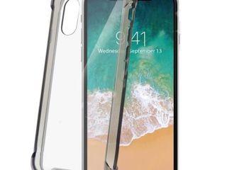 Чехлы и защитные стёкла для iphone и samsung! Наушники,Type-c и многое другое!