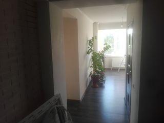 apartament 2 camere,58,4 m